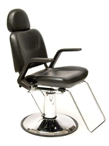 Salon facial waxing chair s a l o n pinterest for Wax chair salon