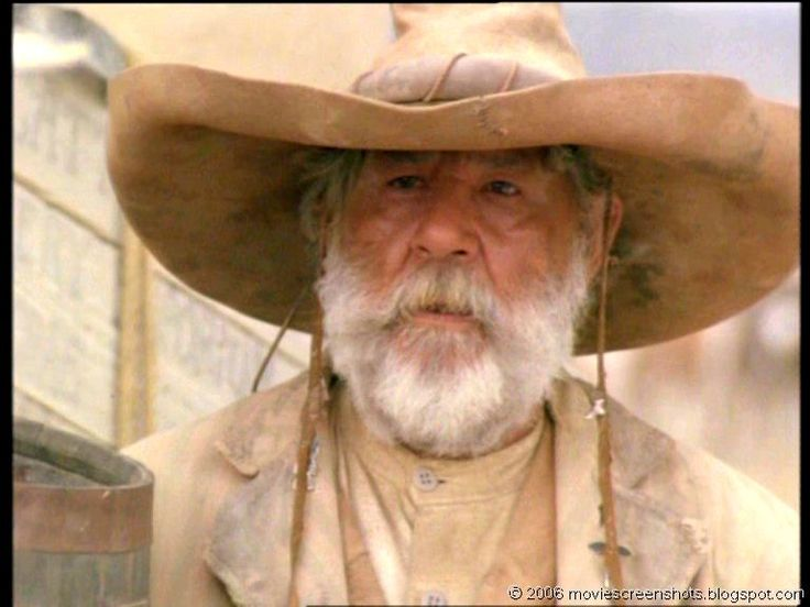 35 Best Lonesome Dove Images On Pinterest Lonesome Dove