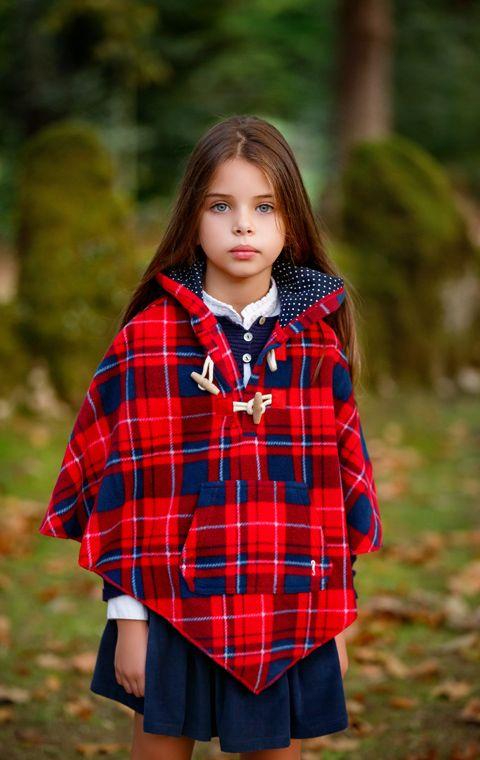 LANIDOR.COM - Shop Online | Kids Winter 2014/15 ...