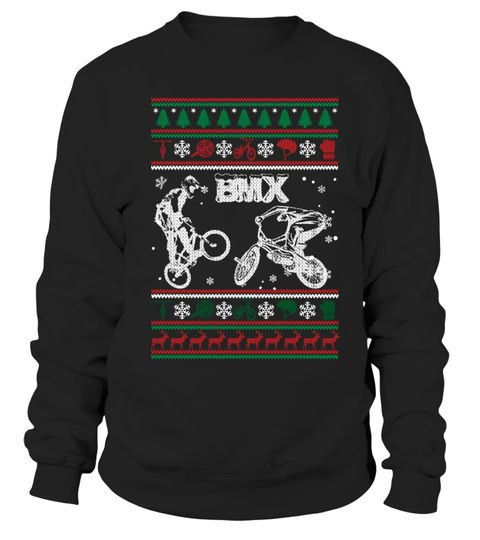 # BMX Ugly Christmas Sweater .  BMX Ugly Christmas Sweaters - Design T shirts for ChristmasBMX T shirts, BMX Christmas Shirts, Christmas gifts, Christmas Hoodie, Christmas funny Shirts, Ugly Christmas hoodie  PREMIUM T-SHIRT WITH EXCLUSIVE DESIGN – NOT SELL IN STORE AND OTHER WEBSITEGauranteed safe and secure checkout via:PAYPAL | VISA | MASTERCARD