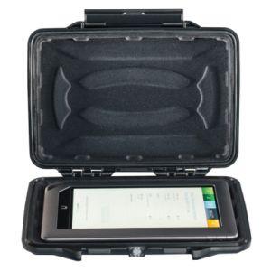 Geanta Protectie PELI 1055CC Tablet Case HardBack Case