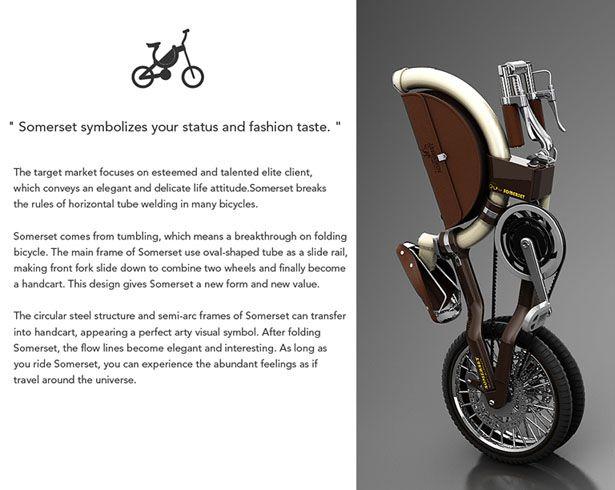 somerset-folding-bike-by-kaiser-chang7.jpg (615×490)