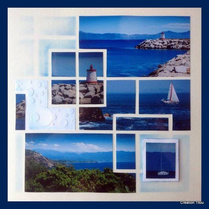 222 besten A scrapbooking européen Bilder auf Pinterest | 4x4 ...