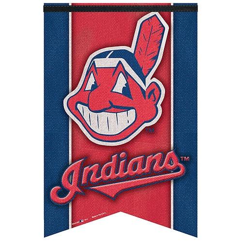 Cleveland Indians baseball!!!