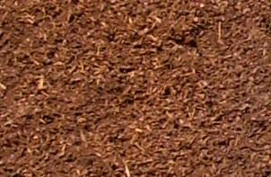 Seattle Beauti-Bark™ Delivery, Pick up   Seattle mulch, Bellevue gravel, Tacoma landscape supplies Sawdust Supply Co. Inc.
