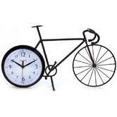 Clocks   Wayfair - Digital Wall Clock, Modern Mantel Clocks, Alarms