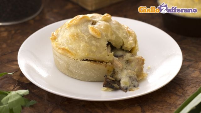 MINI CHICKEN PIE 01genn14