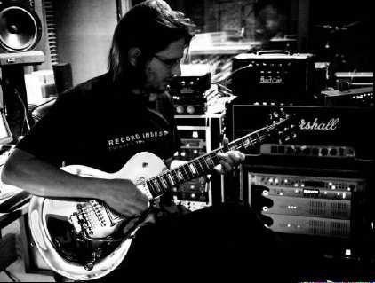 78 Best My Porcupine Images On Pinterest Musicians Bass