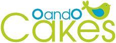 O and O Cakes