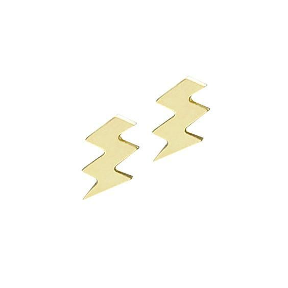 Studs : Bolts in Brass