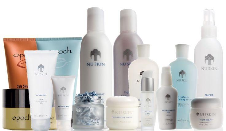 Kit Nu Skin experiencia. Desde limpiadores corporales refrescantes hasta nutritivos humectantes, nuestros productos para el cuidado del cuerpo, cabello y nuestra línea para caballeros, brindan beneficios superiores de pies a cabeza.