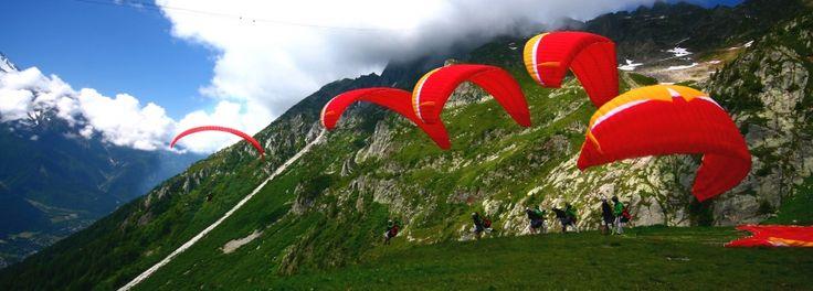 Paragliding ή πτήση με αλεξίπτωτο πλαγιάς (παραπέντε) - My Beautiful Body | mybeautifulbody.gr | Συμπληρώματα Διατροφής, Προϊόντα Φυσικής Διατροφής, Τόνωση, Αδυνάτισμα