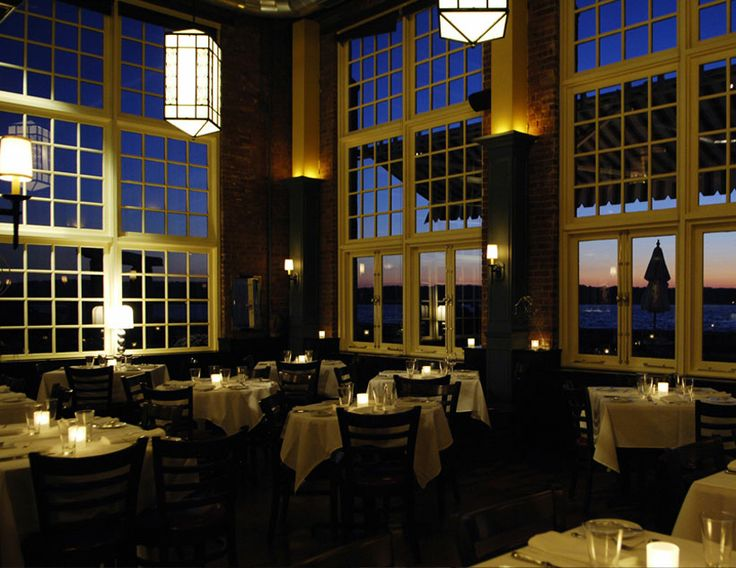Best Indian Restaurants In White Plains Ny