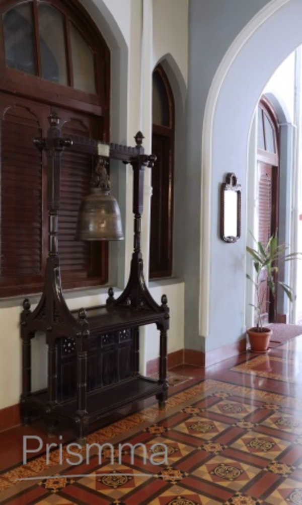 69 Best Images About Chettinad House Design On Pinterest