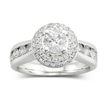 11 best engagement rings images on Pinterest Jewelry watches