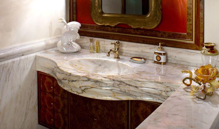 bagno tradizionale4