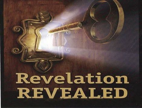 The Biggest Vatican Secret Revealed! | Wake up and live ...