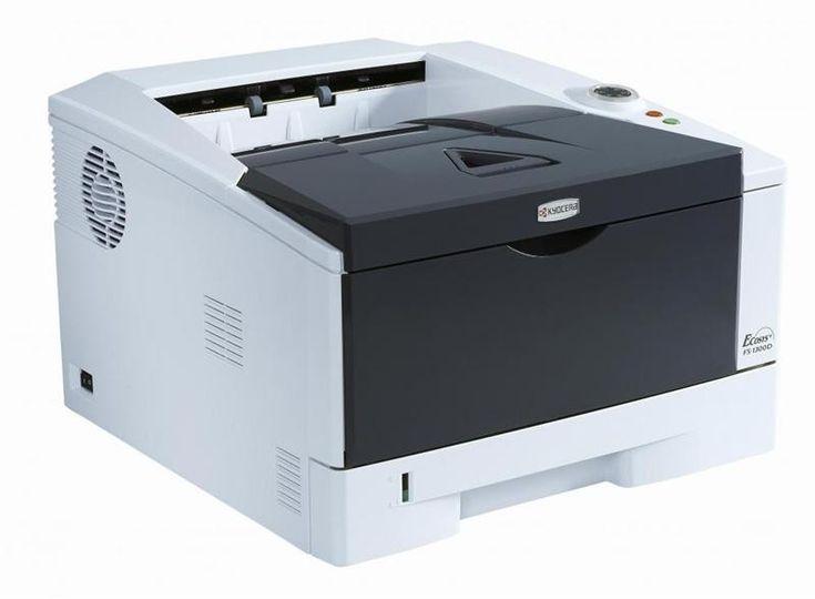 Imprimanta Kyocera de la 157 lei. https://www.interlink.ro/imprimante-second-hand/imprimanta-kyocera-fs-1300d-30-ppm-duplex-usb-monocrom-a4-p11208.html#prettyPhoto