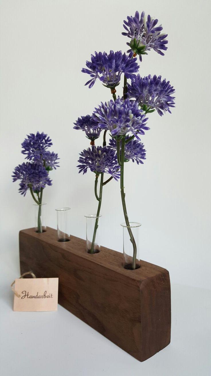 Galerie ClaJa.com