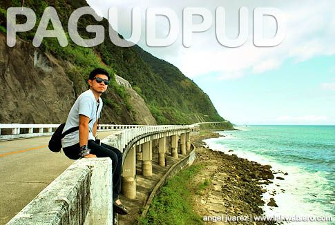 Pagudpud #travel #places #beach #asia #philippines