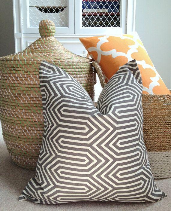 designer throw pillows for sofa goodca sofa - Designer Throw Pillow