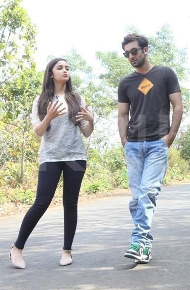 I want to marry Ranbir: Alia Bhatt   PINKVILLA