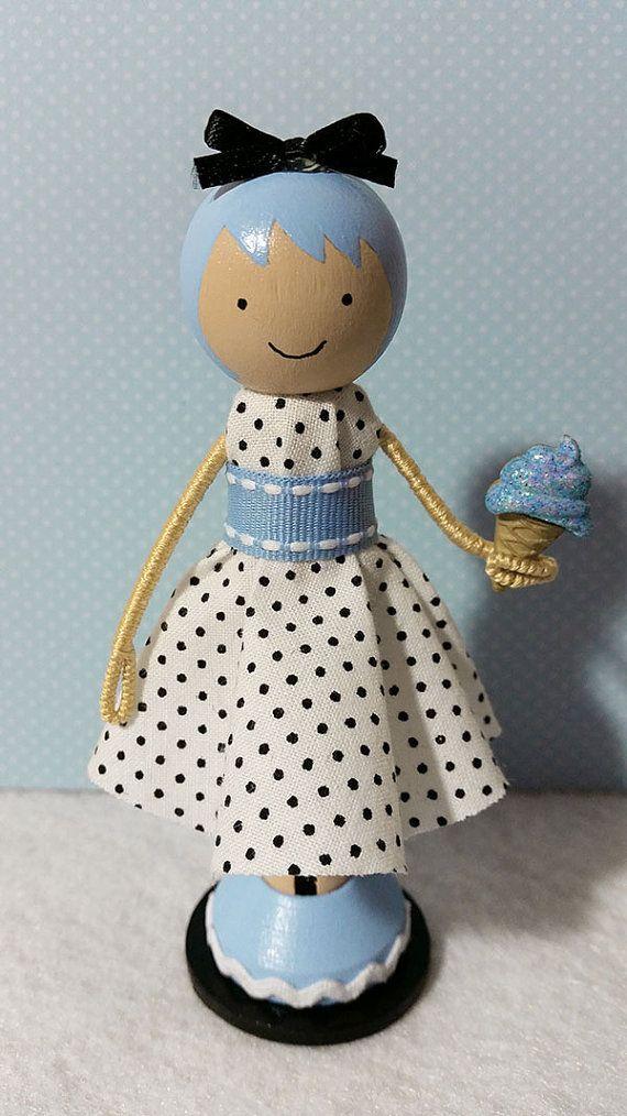 Best 25+ Wooden clothespins ideas on Pinterest | Glitter ...
