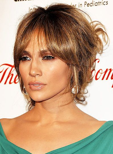 jennifer lopez hair styles 25 best ideas about hairstyles on 2133 | 028293ea720fa6cead8dad12c468d3b3