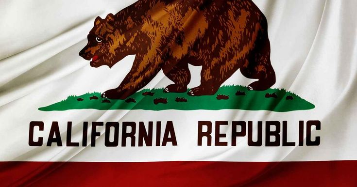 The Fiscal Burden of Illegal Immigration on California Taxpayers | Federation for American Immigration Reform