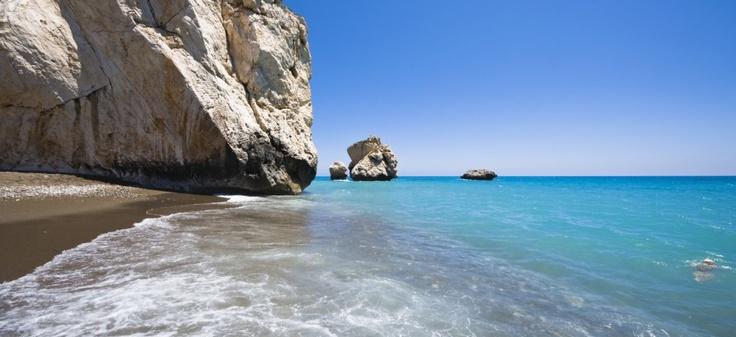 Sunjets – Last Minutes Chypre – Paphos apd 599 euros/semaine!