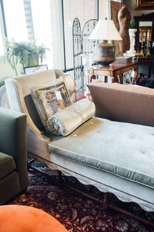 356 Best Consignment Furniture At Avery Lane Scottsdale Arizona