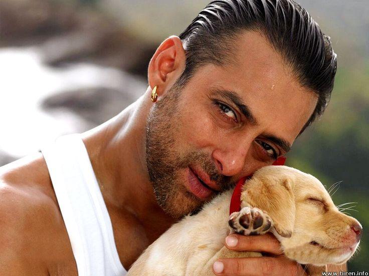 salman khan Great Bollywood actor