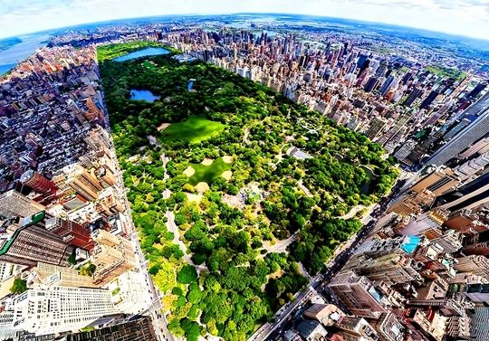 "A New York con ""Frenzy Tour"". Tour di 3 giorni a Manhattan...  https://angieclausblog.wordpress.com/2014/08/12/a-new-york-con-frenzy-tour/"