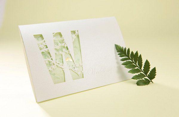 Mint Green Wedding Invitations Laser Cut Sea Foam Wedding Invitation Printable Cards  - Pack of 50 by MyUniqueWedding on Etsy https://www.etsy.com/listing/196139691/mint-green-wedding-invitations-laser-cut