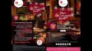 PLANES ROMANTICOS PARA PAREJAS - DÍA DE LA MUJER - YouTube Conoce nuestros planes, ingresa a http://celebracionesyeventos.com/planes-celebraciones-eventos.html #eventos #celebraciones #Bogota #logistica #organización #planes #diadelamujer #spa #relajación #romance #parejas