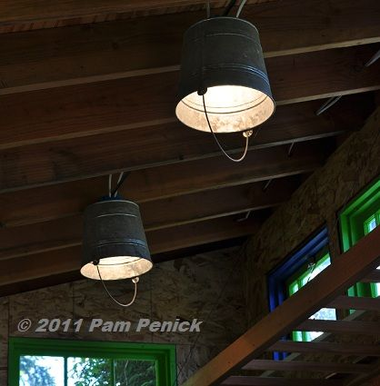 Google Image Result for http://www.penick.net/digging/images/2011_07_22_Birrell_Garden/10_Pail_light_fixtures.JPG