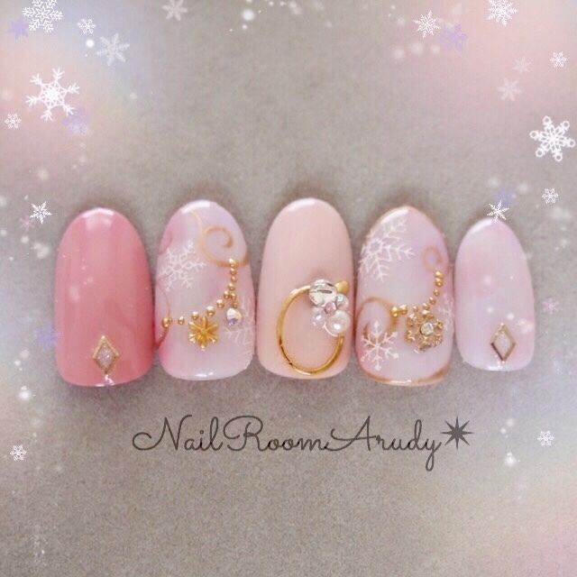 4047 Best Images About I Love Nails ️ ️ On Pinterest