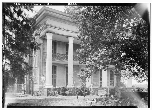 Mt. Ida 1840: Plantations Southern Charm, Southern Plantations Southern, Historic Plantations, Awesome Plantations, Alabama Plantation, Plantation Homes, Antebellum Mansions, Abandoned Places, Plantation Houses