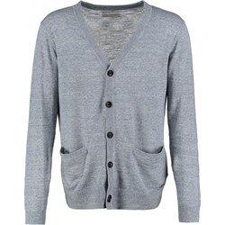 Sweter męski Calvin Klein - Zalando