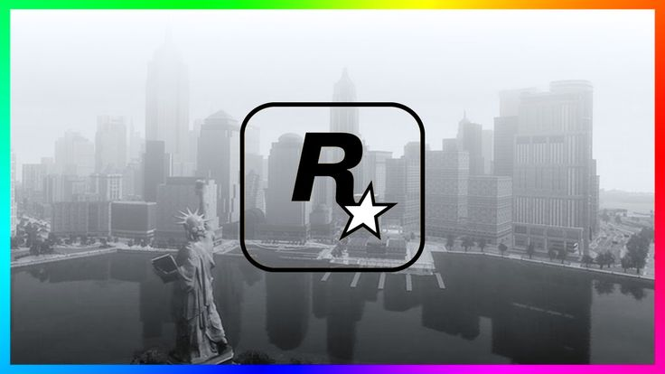 Liberty City Expansion Hinted By EX-Rockstar Employee!? - Latest GTA 5 Liberty City Update News!