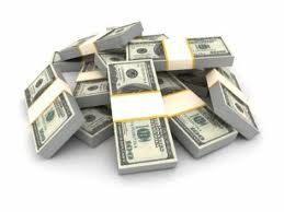 Earning Money With AdSense: I Got Paid This Much from Google? Not Much!