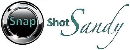 SnapShotSandy Advanced Photography Class Gift Card * Don't get left behind, see this great product : Gift cards