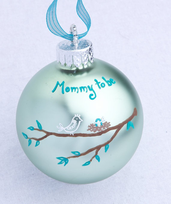 24 best Christmas name ornaments images on Pinterest | Christmas ...