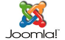 Joomla has emerged to be the most adored and highly accepted open source CMS and is being used by businesses of all size. In the current situation you cannot afford to create a website that is poor made and is technologically not compatible to stand up to the current internet standards.