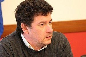 http://www.bisceglieindiretta.it/2014/02/14/fondi-europei-forum-con-sergio-silvestris-giovedi-20-allhotel-salsello/#.Uv3ND_l5Muc FONDI EUROPEI, FORUM CON SERGIO SILVESTRIS GIOVEDI' 20 ALL'HOTEL SALSELLO