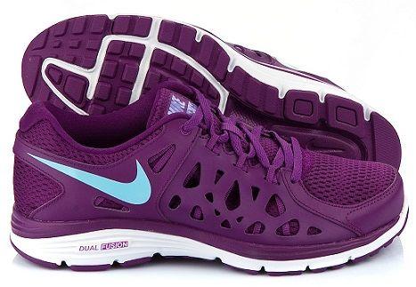 bayan spor ayakkabı nike - Google'da Ara