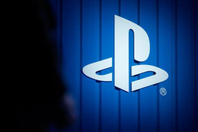 Black Friday 2017: The Finest #UK Offers For #PS4 Consoles, Ps4 Video games Gives And PS...