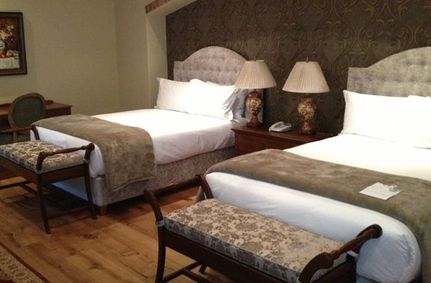 exclusive bedroom furniture for sale in cape town