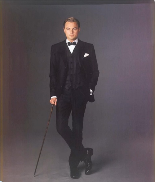 20 Best Images About The Great Gatsby Jay Gatsby On: Best 20+ Jay Gatsby Ideas On Pinterest