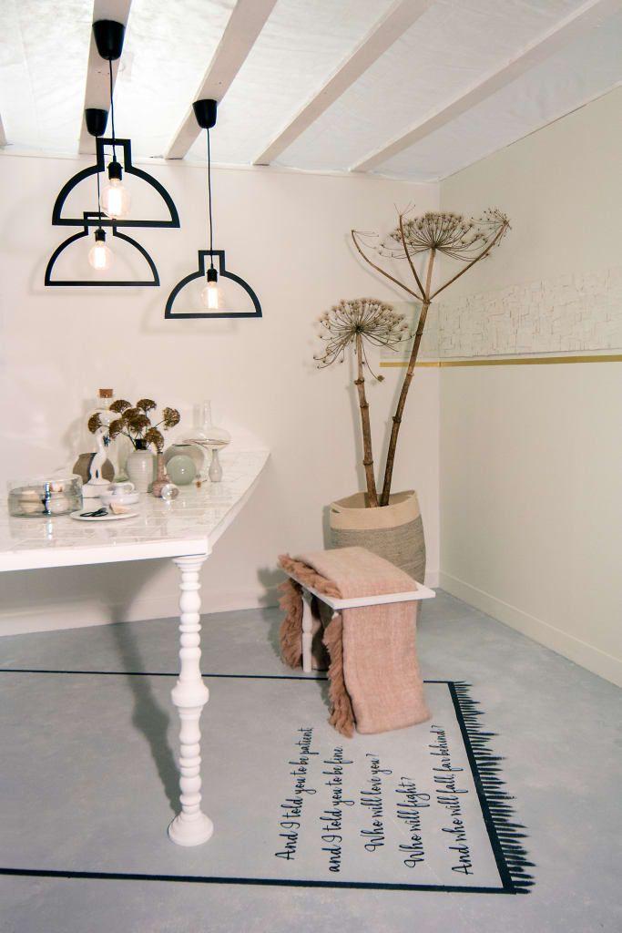 Vind afbeeldingen van eclectische Woonkamer: Birdy – Skinny Love. Ontdek de mooiste foto's & inspiratie en creëer uw droomhuis.